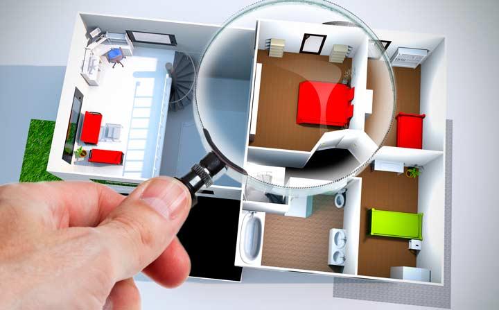Оценка квартиры для договора дарения