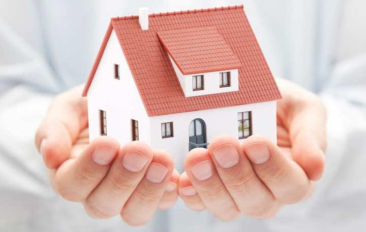 Обмен жилья возможен только, если оно приватизировано