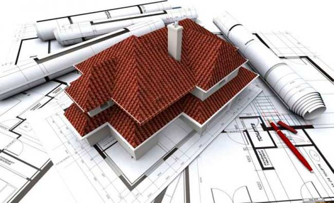 Необходимая документация при обмене жилища