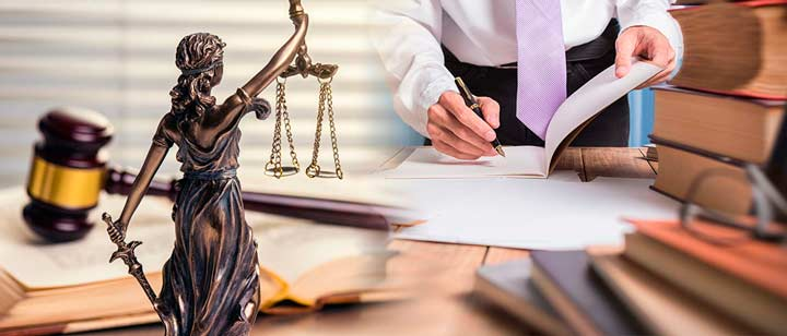 Помощь юриста в оформлении договора дарения