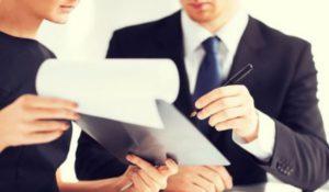 Избежать штрафов от налоговой