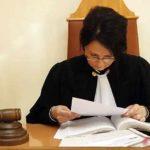 Ходатайство о приобщении к материалам дела: в арбитражном суде, образец скачать