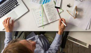 Как написать ходатайство в налоговую