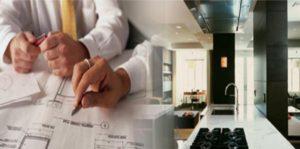 Как доверить управление имуществом
