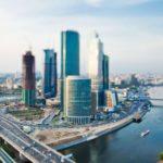 Получить свидетельство о собственности на квартиру в Москве: Инструкция +Видео