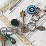Правоустанавливающие документы на квартиру: Инструкция +Видео
