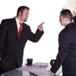 Претензия по договору оказания услуг: нарушение сроков оплаты и возврату денежных средств- Бланк и Образец