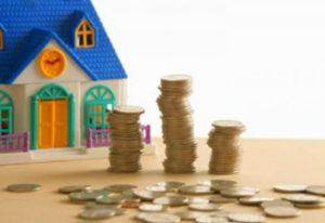 Покупаем недвижимость быстро