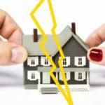 Образец соглашения о разделе имущества: Скачать бесплатно