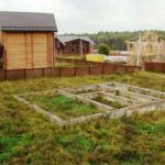 Как происходит аренда земли у администрации города: Обзор +Видео