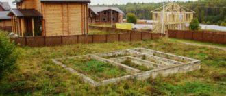 Как рассчитать стоимость аренды земли у муниципалитета