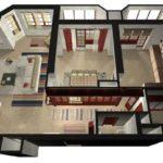 Как застраховать право собственности на квартиру?