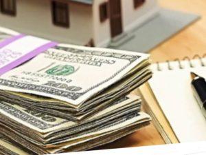 о страховом депозите – при отсутствии нанесённого ущерб