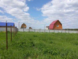 - само свидетельства на право пожизненно наследуемого владения соответствующей землёй;
