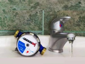 - очень низкое качество воды из-за огромного разнообразия примесей;