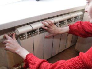 Как верно произвести температурный замер воздуха?